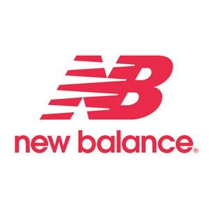 New Balance Homme