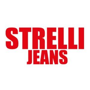 Strelli Jeans